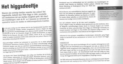 Joanne Baker - 50 inzichten quantumfysica p. 128